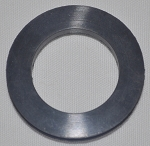 Upper fulcrum pin seal  (UR 4869-A)
