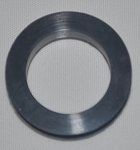 Lower fulcrum pin seal UR 3850-A