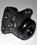 Front Left Wheel Cylinder for the Silver Cloud II, III & S2, S3