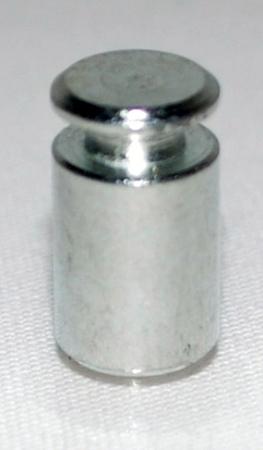 Brake Rod Linkage Pin