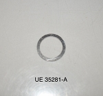 Washer (UE35281-A)