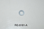 Washer (RG8181-A)