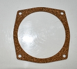 Brake Fluid Reservoir Gasket