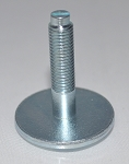 Rear Adjusting Screw ( UG 3049-A)