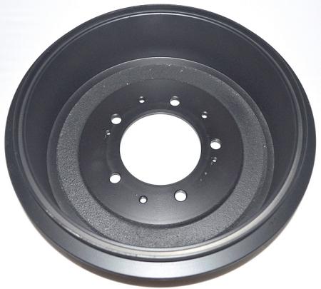Brake Drum (UG 2287-A)