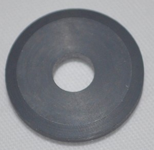 UE 5708-A Beveled Head Bolt Washer